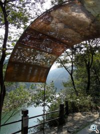 beisinghoff canopy for li bai lushan 2010 10 06 web