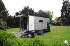dobriban mobile kueche1